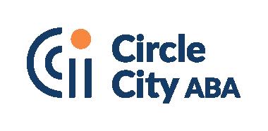 CircleCityABA_Logo_web-1